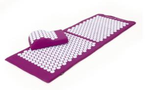 tests et avis des tapis d'acupression : lequel choisir ?