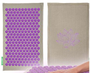 champ de fleurs l 39 incontournable tapis de fleurs en. Black Bedroom Furniture Sets. Home Design Ideas